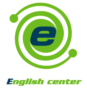 Edukka English Center
