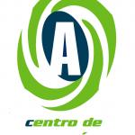 Centro Asesorías