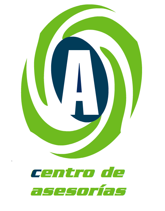 Centro de Asesorías